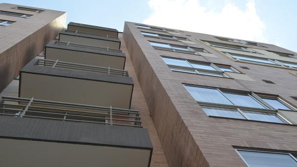 balcones4