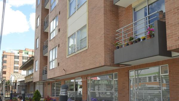 balcones7