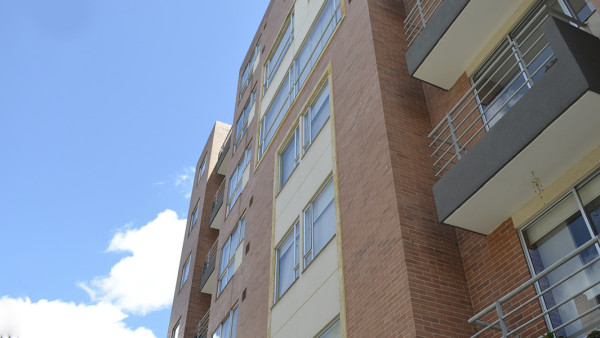 balcones8