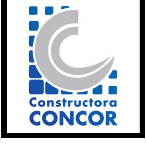constructoraconcor